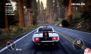 Grid 2 PC Game Free Download Full Version - Road To Gaming