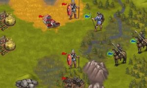 Jon Shafers At the Gates game free download for pc full version