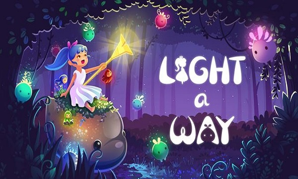 Light The Way PC Game Free Download Full Version