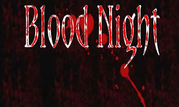 Night of the Blood Moon PC Game Free Download Full Version