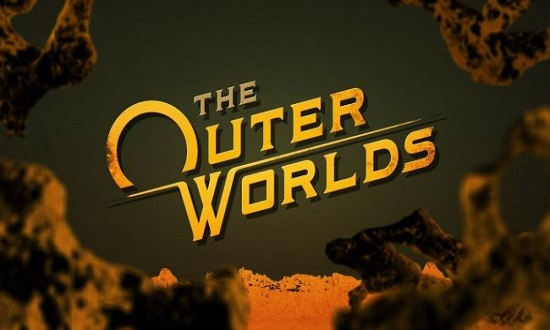 The Outer Worlds PC Game Free Download Full Version