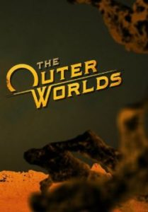 The Outer Worlds pc game full version