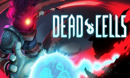 DEAD CELLS PC Game Free Download Full Version