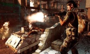 Call of Duty Black Ops Free download for pc full version