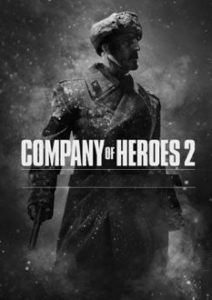 Company of Heroes 2 pc game full version