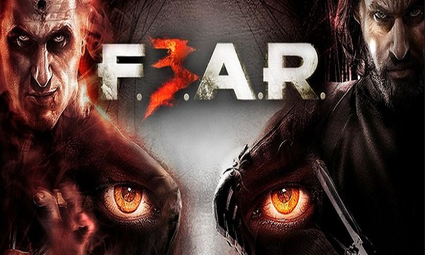F.E.A.R. 3 PC Game Free Download Full Version
