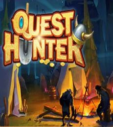 Quest Hunter pc game full version