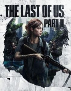 The Last of Us 2 for windows 7 full version