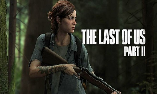 The Last of Us 2 PC Game Free Download Full Version