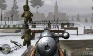 call of duty 2 Free download for pc full version