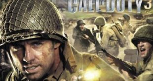 call of duty 3 game download