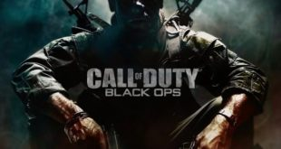 call of duty black ops game download
