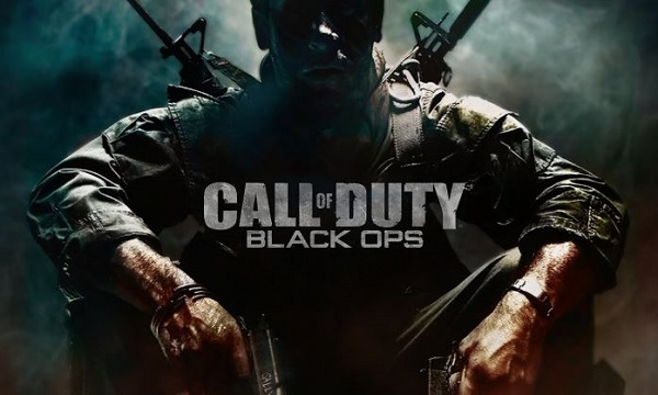 Call Of Duty Black Ops PC Game Free Download Full Version