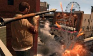 grand theft auto iv game download