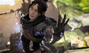 Apex Legends Pc Game Free Download Full Version Road To Gaming