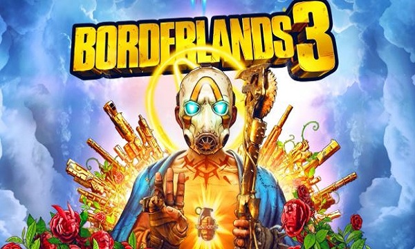 Borderlands 3 PC Game Free Download Full Version