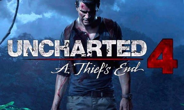 Uncharted 4 A Thief's End PC Game Free Download Full Version