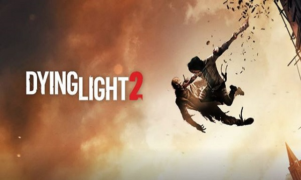 Dying Light 2 PC Game Free Download Full Version
