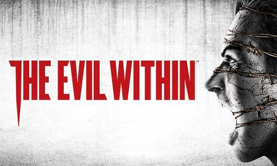 The Evil Within PC Game Free Download Full Version