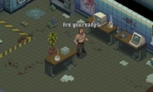 Stranger Things 3 The Game free download for pc full version