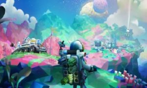 Astroneer pc download