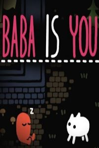 Baba Is You pc game full version
