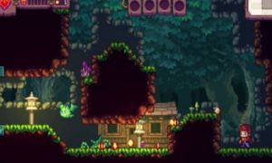 Eagle Island game free download for pc full version