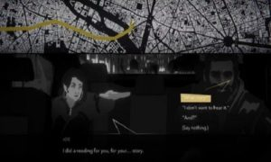 Night Call pc download