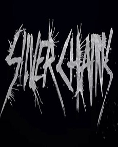 Silver Chains pc game full version