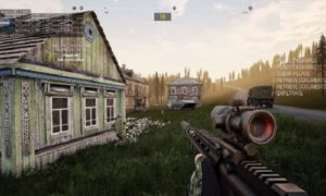 Beyond Enemy Lines 2 for pc