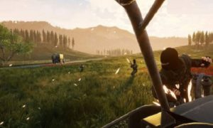 Beyond Enemy Lines 2 game free download for pc full version