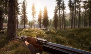 Beyond Enemy Lines 2 pc download