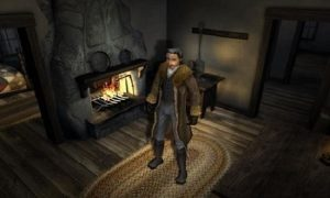 Blair Witch pc download