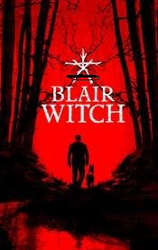 Blair Witch pc game full version