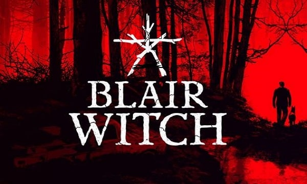 Download Blair Witch