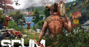 Scum game download