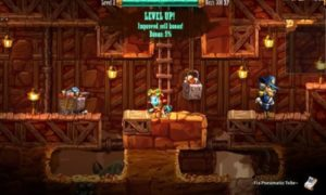 SteamWorld Dig 2 for pc