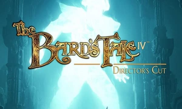 The Bard's Tale IV Director's Cut Download