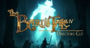 The Bard's Tale IV Directors Cut game