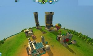 The Universim game free download for pc full version