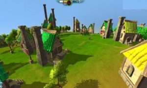 The Universim pc download