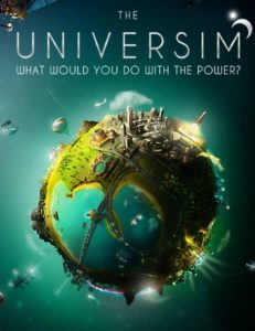 The Universim pc game for pc full version