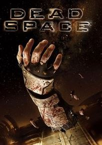Dead Space pc game full version