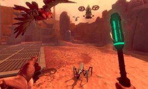Falcon Age game free download for pc full version