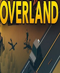 Overland pc game full version