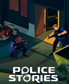 Police Stories pc game full version