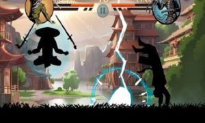 Shadow Fight 2 game free download for pc full version