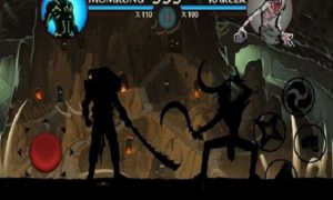Shadow Fight 2 pc download