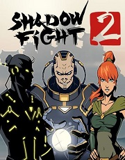 Shadow Fight 2 pc game full version