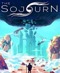 The Sojourn pc game full version